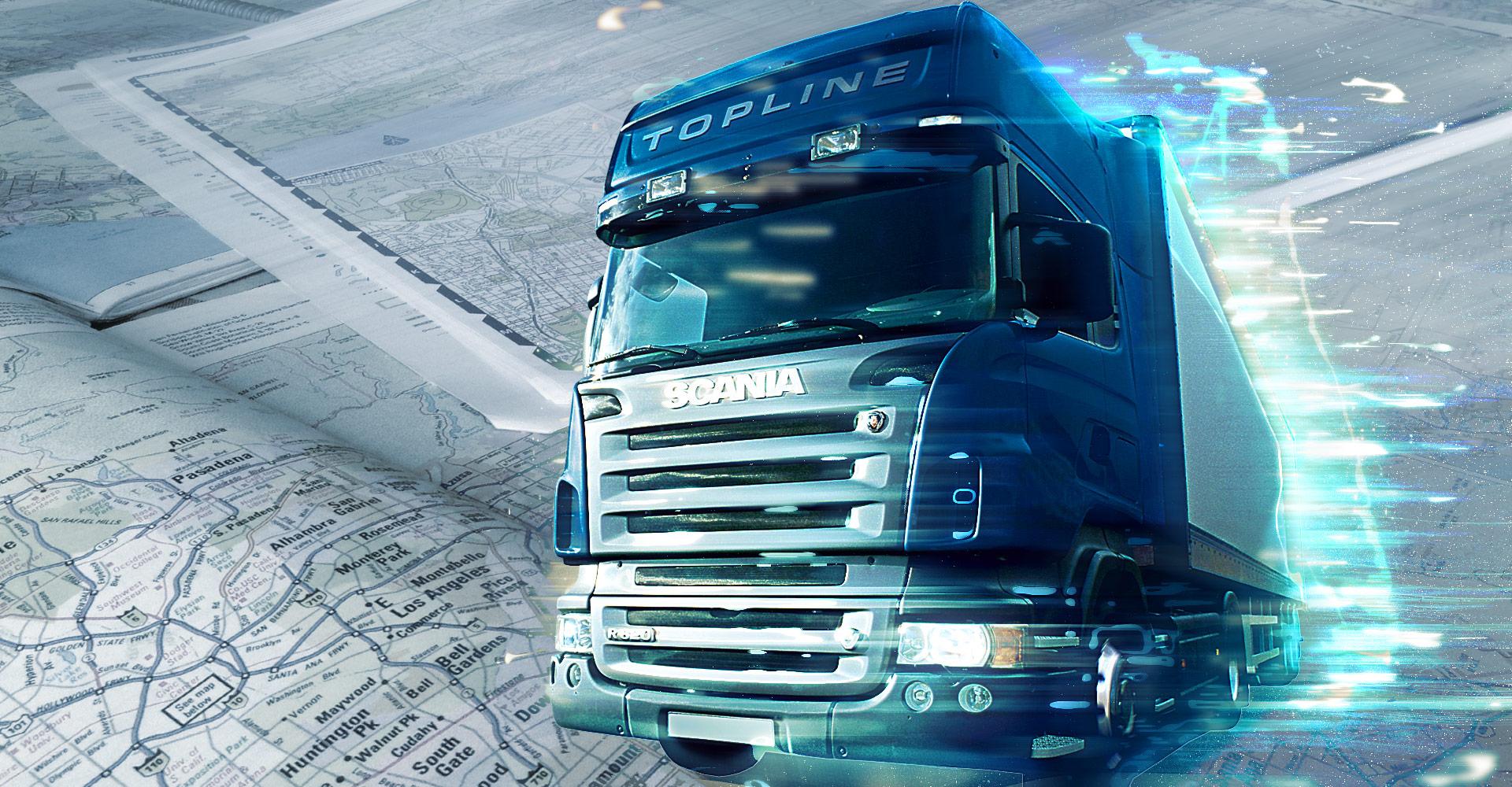 slide_truck